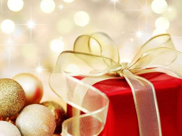 Idee Regalo Natale Estetica.Idee Regalo Natale 2016 Roberta Cacciola Parrucchieri